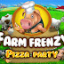 Download game Farm Frenzy Pizza Party