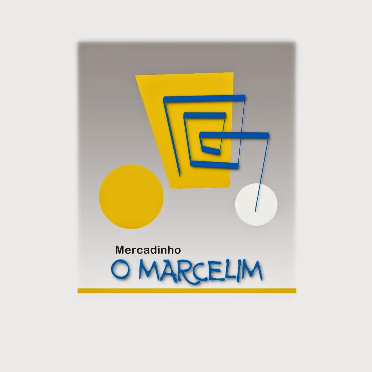 MERCADINHO O MARCELIM