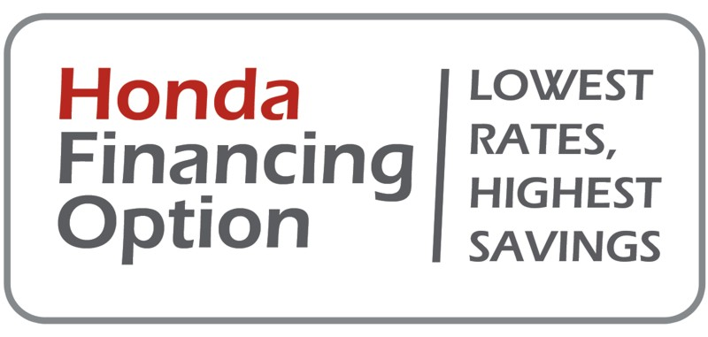 Honda cars philippines offers savings with honda financing for Honda financial contact