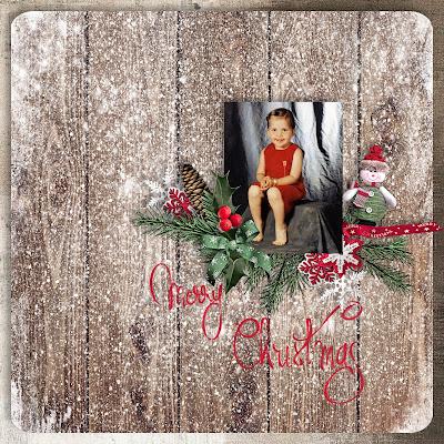 http://1.bp.blogspot.com/-T_8GIGyAOtw/VlA4buFQnpI/AAAAAAAAU0Q/sVFsL1GiNDo/s400/christmas%2Btime%2Bscrapcoco.jpg