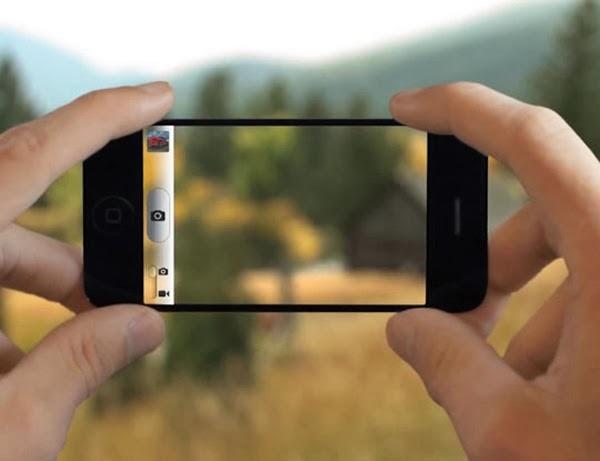 Как сделать качество лучше на телефоне
