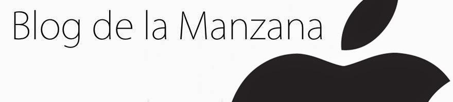 Blog de la Manzana
