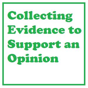 http://1.bp.blogspot.com/-T_8tdqpKCbI/VmHJh3bok3I/AAAAAAAAGjs/qiT6pjohqf4/s1600/evidence2.png
