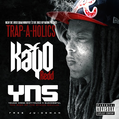 Kayo_Redd-YNS_(Hosted_by_Trap-A-Holics)-(Bootleg)-2011