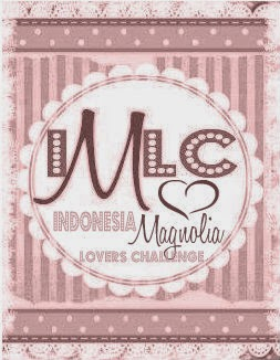 Indonesia Magnolia Lovers Challenge