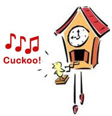 cuckoo2 Hentai Porn Free Flash Games. October 16th, 2011