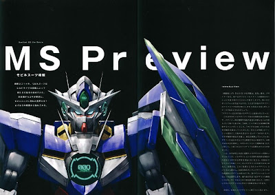 Gundam 00 Mech Book Final