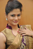 Shilpa Chakravarthy Photos at Traffic Audio launch-thumbnail-16