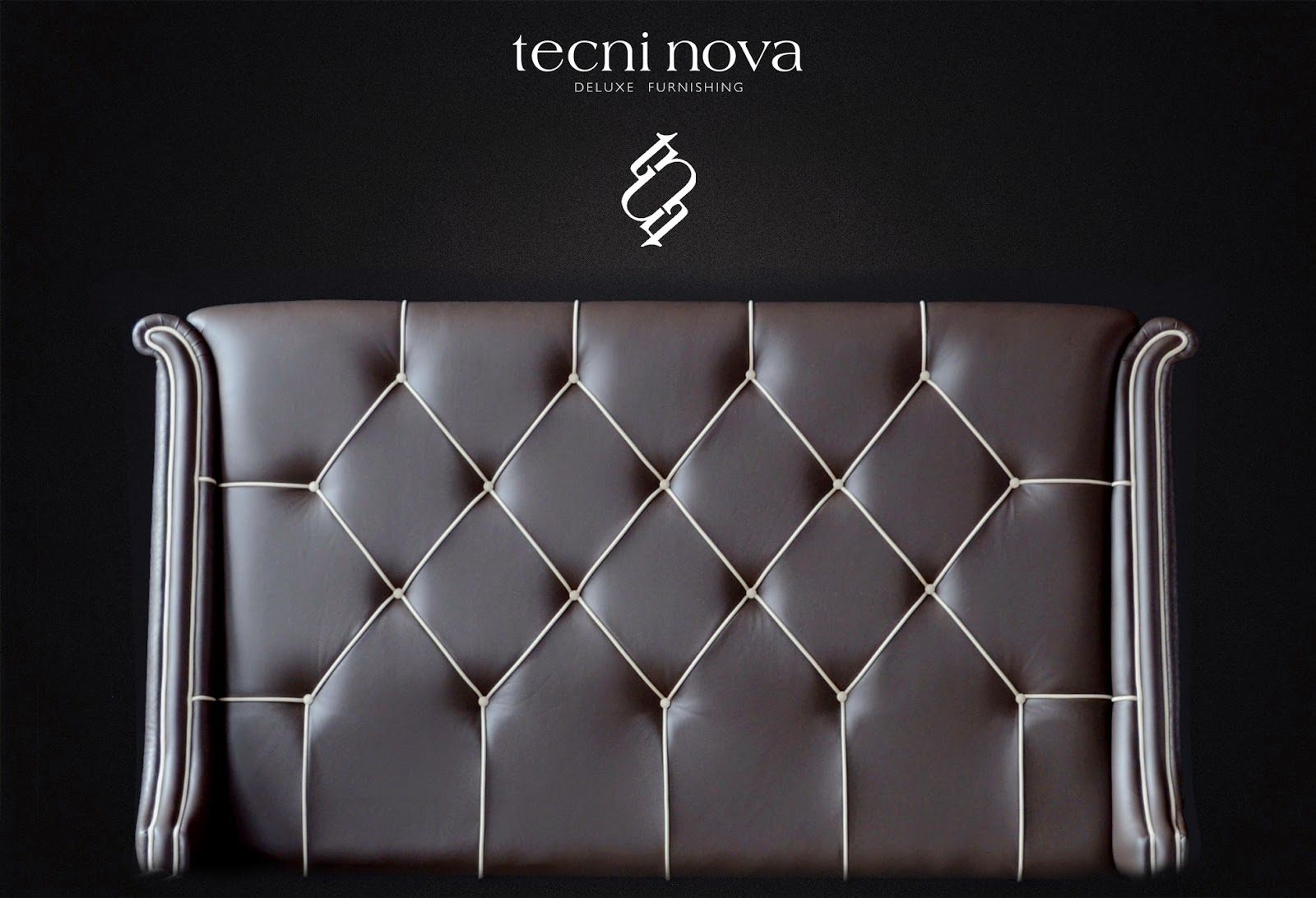 tecninova-deluxe-furnishing-luxury-furniture-bedroom-master-headboard-capitone-leather-lujo-muebles-chester-piel-tapizado