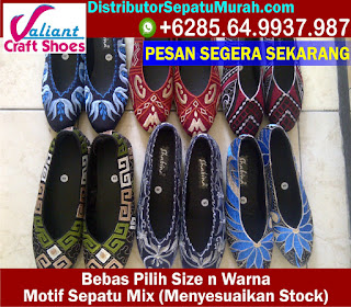 +62.8564.993.7987, Sepatu Bordir Murah, Sepatu Bordir Murah Berkualitas, Distributor Sepatu Bordir Murah