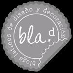 SOY MIEMBRO DE BLAD