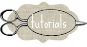 my tutorials