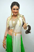 Ramya sri latest glam pics-thumbnail-6