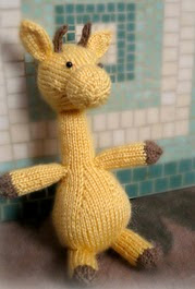 http://www.ravelry.com/patterns/library/melman-the-giraffe