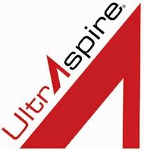 UltrAspire