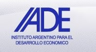 Instituto Argentino para el Desarrollo Económico