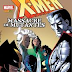 QUADRINHOS [CRÍTICA] | X-MEN Massacre de Mutantes, por Jorge Caffé.