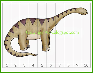 http://www.teachersnotebook.com/product/emmmeyer/dinosaur-days-printables-for-pre-k-and-kindergarten