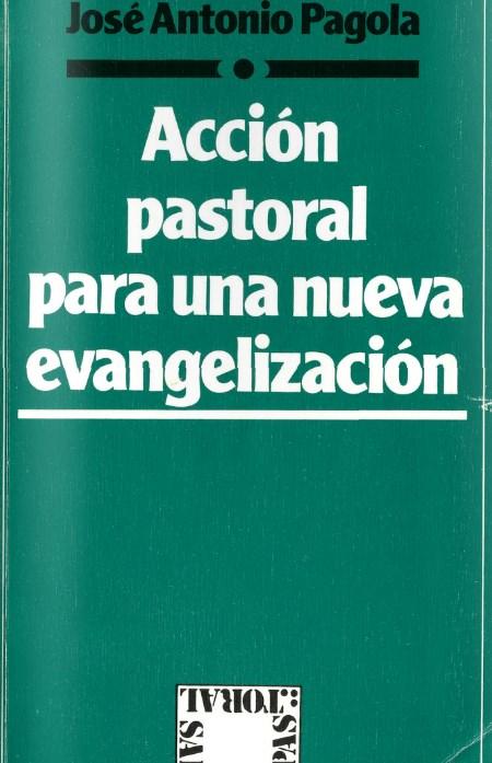 Publicación pastoral