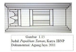 agungjayack@ gmail.com