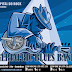 15/04 Geriatric Blues Band no Stadt Bier