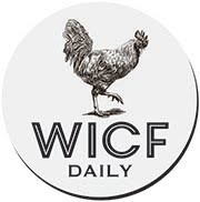 WICF Daily