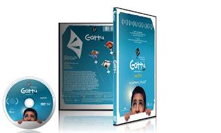Gattu+(2012)+dvd+cover.jpg
