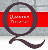 Quantum Theatre of Pittsburgh