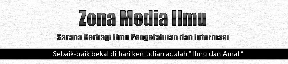 Zona Media Ilmu