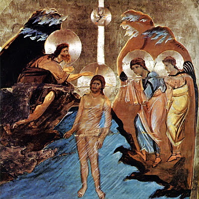 http://1.bp.blogspot.com/-T_PDLHVIdAk/UPSZV3mmOJI/AAAAAAAAAIU/fvzJZAxnbJ8/s1600/Jesus_Baptized_John_The_Baptist.jpg