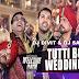 Tutti Bole Wedding Di Remix (Welcome Back 2015) Dj Divit, Dj Salva