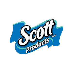 Scott Toilet Tissue Coupons
