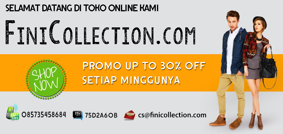 http://finicollection.com/