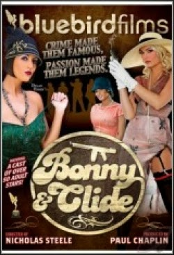 Bonny and Clide Parte 1 Español