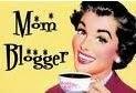 De Mama Blogs
