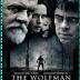 The Wolfman มนุษย์หมาป่า ราชันย์อำมหิต HD
