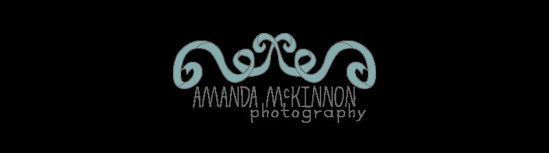 amanda mckinnon