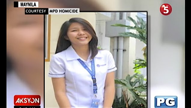 A student dies after falling from the building's rooftop while doing selfie