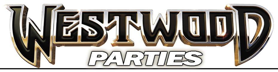 Tim Westwood Parties – Agent - DJ Booking Agent - Management official site