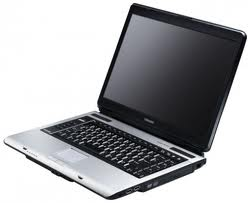 Toshiba Satellite 1100-Z2
