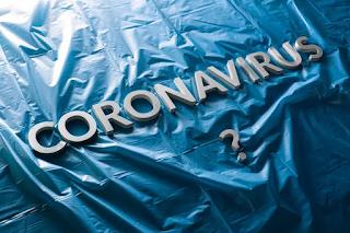 5 sintomas que NÃO são de coronavírus