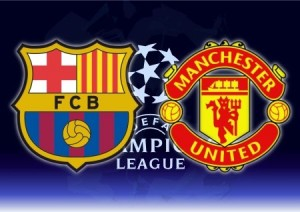 [Image: Manchester-United-vs-Barcelona-2011-Cham...00x212.jpg]