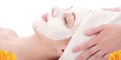 Cara membuat masker bengkuang dengan mudah