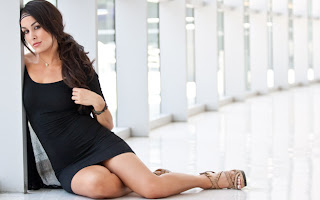 Hot & Sexy Nikki Bella
