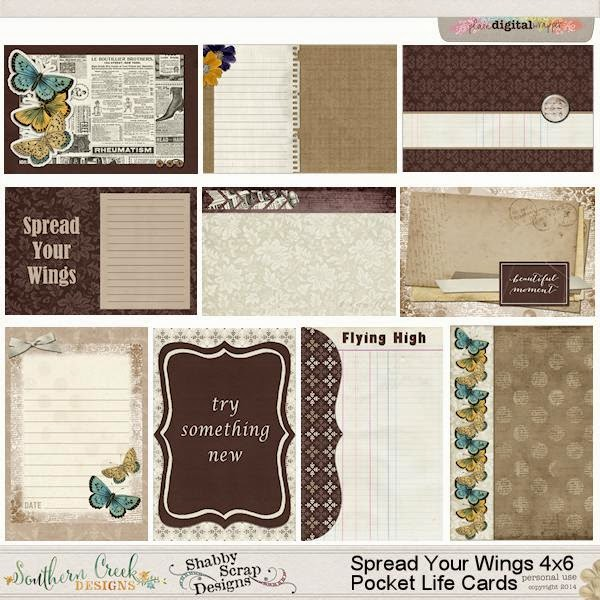 http://www.plaindigitalwrapper.com/shoppe/product.php?productid=8125&cat=41&page=1
