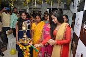 Be You Salon launch by Swathi Dixit-thumbnail-2