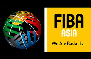 FIBA Asia Championship 2013 - Gilas Philippines vs Jordan August 2 2013