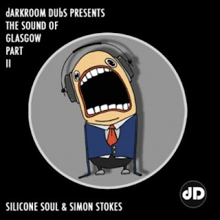 VA :: The Sound Of Glasgow Part II
