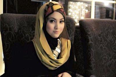 Video, Shila Amzah, Rindu, Keluarga,, Nyanyi, Ombak Rindu, Artis Malaysia, Hiburan, Malaysia