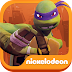 Download TMNT: ROOFTOP RUN v2.0.23 APK + DATA SD Free [Torrent]